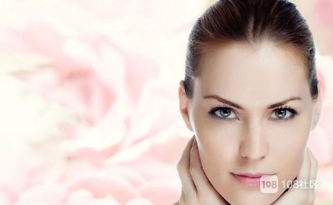 老中医常用的祛疤淡印配方,尤其是春天用效果更好,建议收藏