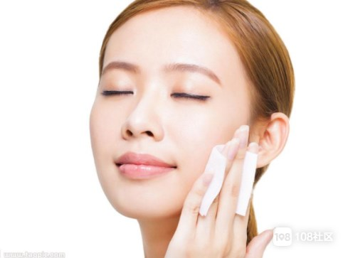 皮肤医生都知道的祛疤方法,效果好花钱少,但是绝不外传