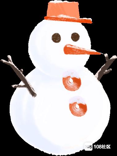 官方发布!明日绍兴要降温下雪,请大家做好防冻措施
