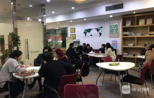 杭州美国留学服务:春季申请如何处理?中青留学手把手教你