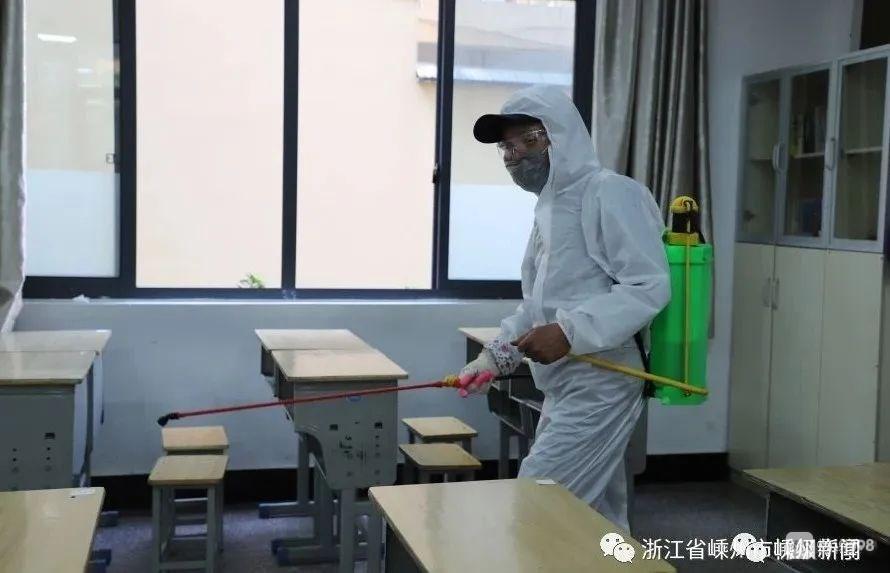 浙江高三初三3月30日开学?看完官方回复心态崩了!