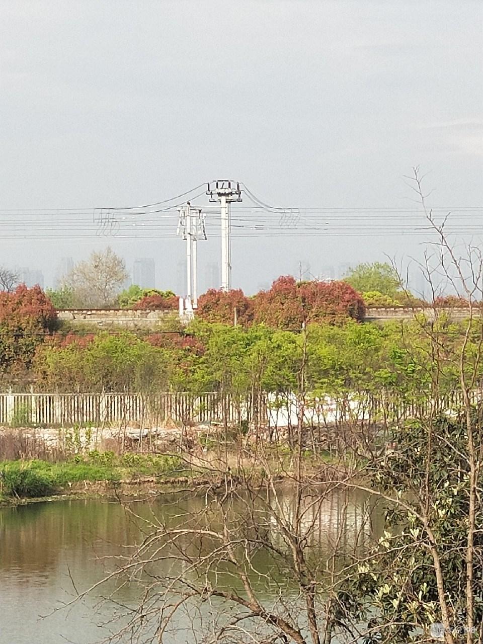 最新,德清第二条高铁路段现场图曝光!我家东面噶多拆迁户