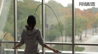 你说烦不烦!黄泽楼上邻居每天早上跳绳,讲话难沟通
